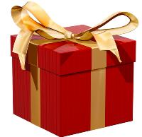 Gift-Box masnival