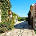 case sicilia