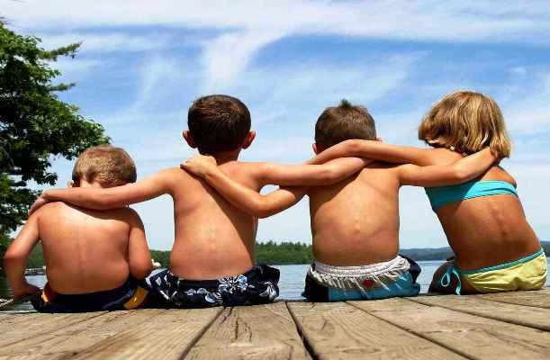 best-friends-forever-kids